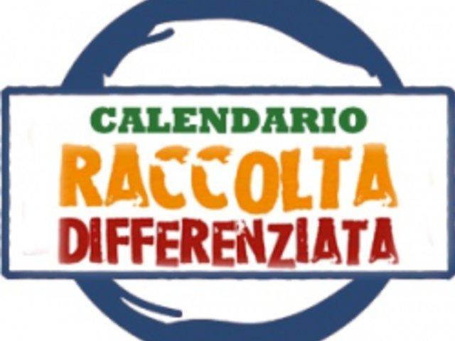 Calendario Di Settembre 2020.Comune Di Bari Sardo
